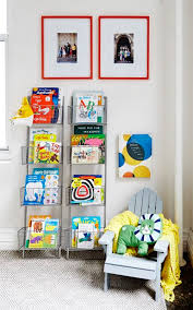 Book Shelves For Kids Room by 421 Best Perfect Playrooms Images On Pinterest Children Kid