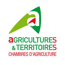 chambres d agriculture home