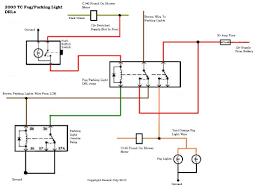 bathroom extractor fan wiring diagram gooddy org