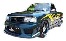 1990 ford ranger kits ford ranger kits ebay
