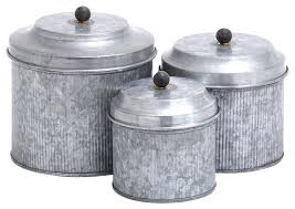 metal canisters kitchen kitchen canister set 3 metal canister set industrial kitchen