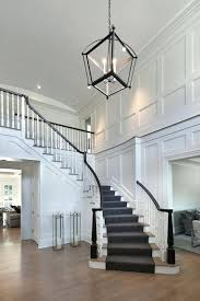 Transitional Chandeliers For Foyer Transitional Chandeliers For Foyer Dining Room Glamorous Best 2