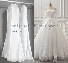 wedding dress bags 2015 wedding dress gown bags white dust bag travel storage dust
