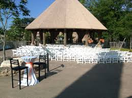 Peoria Tent And Awning Weddings Peoria Park District