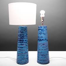 Lamp Bases Unusual Lamp Bases Affordable Furniture Modern Floor Lampo Design