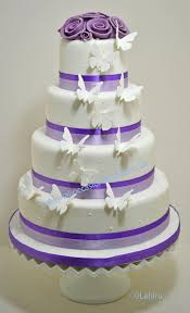 budget wedding cakes cheap wedding cakes wedding corners