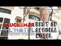 hotel aix les bains cauchemar en cuisine best of special hôtel bellegarde et aix les bains avec mr pirat