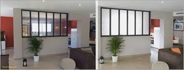 cloison separation chambre separation chambre décoration 495515 chambre idées