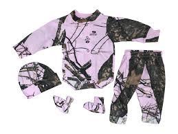 mesh gift bags mossy oak pink baby girl in mesh gift bag creeper t shirt