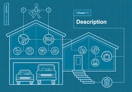 the home owner u0027s manual operating instructions troubleshooting