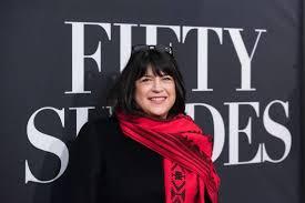 fifty shades of grey arlington woman wins 11 5 million in fifty shades of grey lawsuit