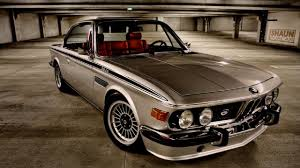 all bmw cars made list of bmw vehicles part 2 all models bmw made