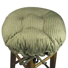 dining chair cushions with ties furniture barstool cushion rectangular stool cushions dining