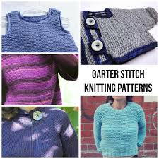 how to knit with different yarn dye lots