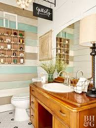 Bathroom Vanity Colors Best Bathroom Colors