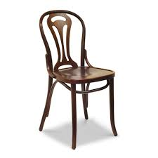 Classic Design Chairs Amazing Dark Brown Bentwood Chair Designed With Classic Design Add