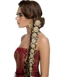 hair accessory ziya choti hair accessory pearl