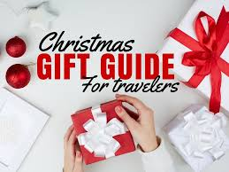Best christmas gifts for people who travel croatia travel blog