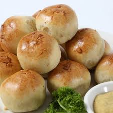 knishes online entertaining guests serving these mini gabila s knishes