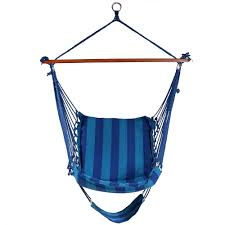 Eno Hammock Chair Hanging Hammock Chair Ira Design