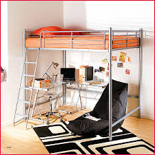 lit mezzanine avec bureau pas cher lit superposé avec bureau pas cher unique lit superposé 2 places lit