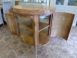 kitchen islands with breakfast bars oak kitchen island kitchen islands u0026 breakfast bars pine shop bury