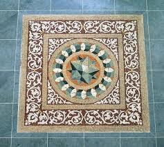 mosaic tile designs mosaic floor tile mosaic floor tiles classic designs mosaic