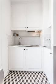 table de cuisine pour studio table de cuisine pour studio get green design de maison