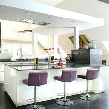 Modern White Bar Stool Modern Kitchen Bar Stoolkitchen Bar Stools With Backs Modern
