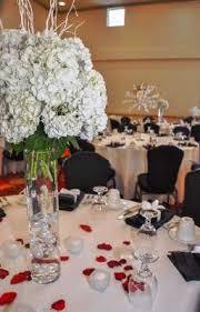 wedding venues in williamsburg va williamsburg hellenic center williamsburg va 4900 mooretown rd