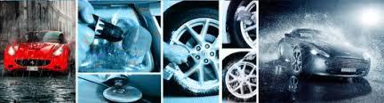 Diy Interior Car Detailing Más De 25 Ideas Increíbles Sobre Car Detailing Melbourne En