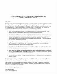 Letter Of Recommendation Template For College Admission For College Admission From Letters Templates Simple Salary Slip