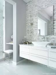 better homes and gardens bathroom ideas master bathroom design efficient ideas better homes