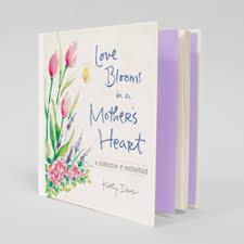 Words Of Wisdom Cards Greeting Card Designer Kathy Davis Shares Words Of Love And Wisdom