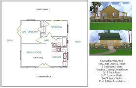 2 bedroom cabin floor plans gorgeous house plans tritmonk plan idea best house plans 50984