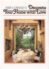 home interiors and gifts inc c crowley founder home interiors gifts inc happy walls