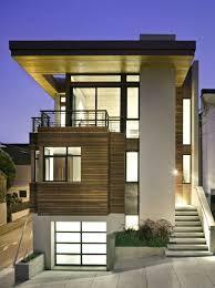 House Exterior Designs by Nice Modern Small Homes Exterior Designs Ideas Stylendesignscom
