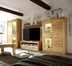 Kleines Wohnzimmer Ideen Uncategorized Kleines Wohnzimmer Aus Massiv Wohnwand Bibliothek