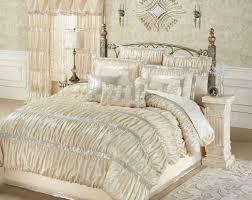 Fieldcrest Luxury Bedding Bedding Set Shocking Luxury Purple Bedding Uk Pleasing Luxury