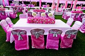 marriage decoration 5 marriage garden decoration ideas for outdoor weddings