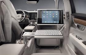 luxury cars interior wallpaper volvo s90 interior luxury cars cars u0026 bikes 12446