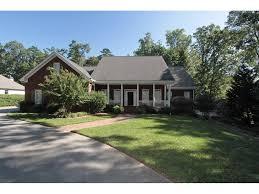 Homes For Sale In Atlanta Ga Under 150 000 Buford High Real Estate Homes For Sale In Buford High