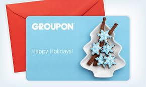 groupon gift cards groupon groupon