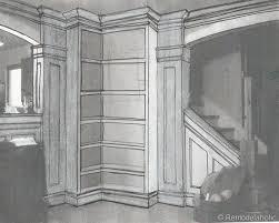 Woodworking Plans Corner Shelf by May 2015 Purple39tgo Page 50