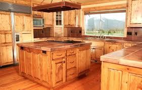 pine kitchen cabinets for sale knotty pine kitchen cabinet upandstunning club