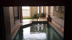 lexus hotel seremban grand lexis port dickson sky pool villa youtube
