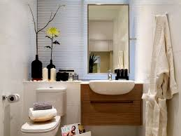 galley bathroom designs fascinating galley bathroom ideas best idea home design