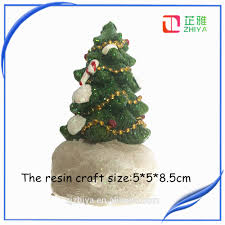 resin christmas tree resin christmas tree suppliers and