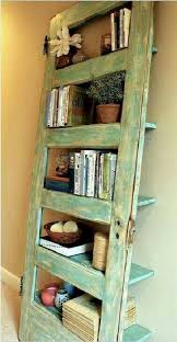 cheap rustic home decor cool cheap rustic home decor with cheap great cheap easy and simple diy rustic home decor ideas cheap rustic decor with cheap rustic home decor