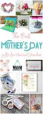 the best easy diy mother u0027s day gifts and treats ideas u2013 holiday
